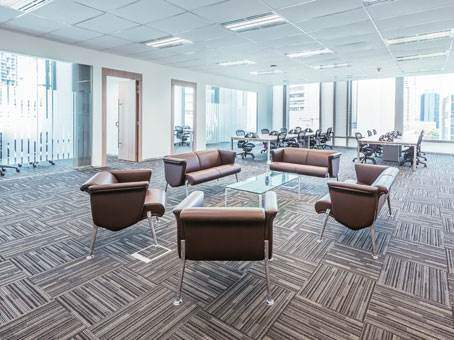 Orchard Gateway Orchard Road Serviced Office from $1000